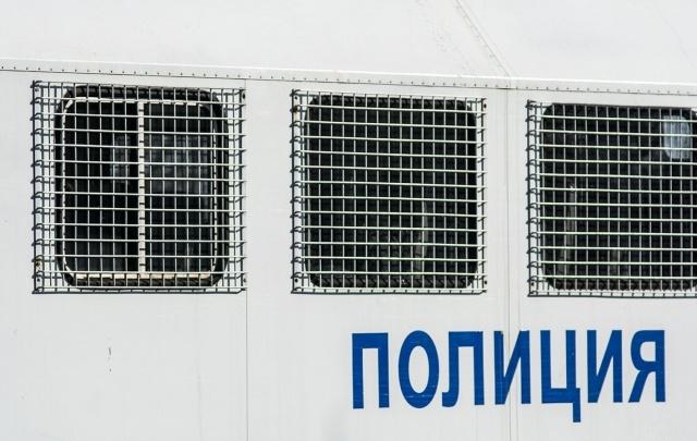 В рейтинге самых криминальных регионов страны четвертое место заняла Ростовская область