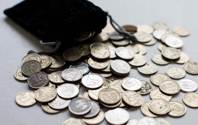 1700 тюменских коммунальщиков попались на финансовых нарушениях: итоги прокурорской проверки