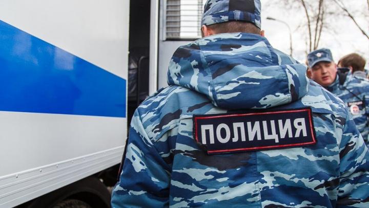 Преступника из Урюпинска спустя десять лет задержали в Московской области