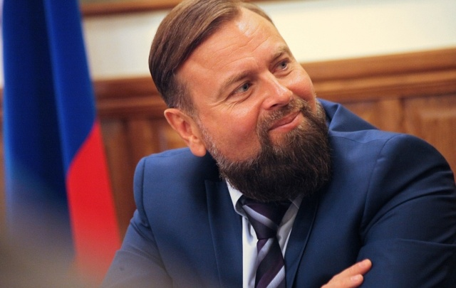 Чемпионские амбиции: Челябинская область повышает планку