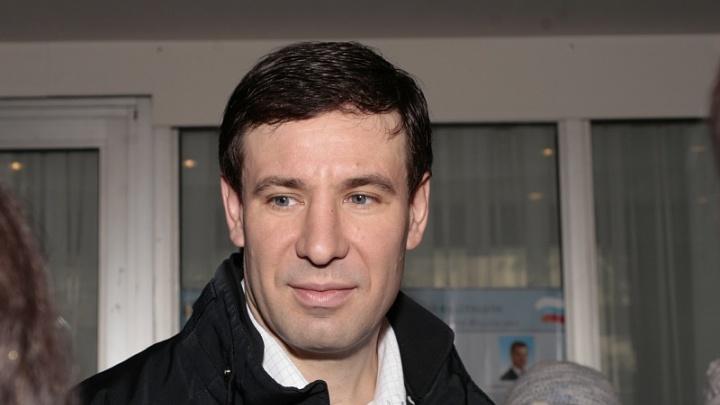 Адвокат Михаила Юревича обжалует его арест в Верховном суде