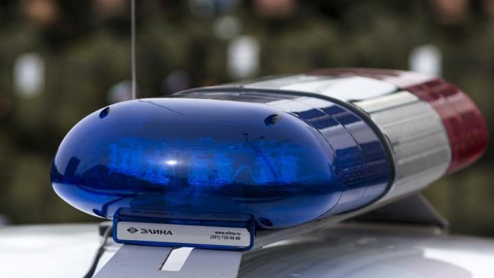 Источник: убившая себя студентка из Новошахтинска не могла определиться с ориентацией