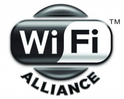 Оператор связи «Энфорта» вступил в Wi-Fi Alliance