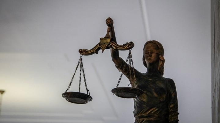 Отделался штрафом: хозяин ларька с шаурмой, где отравились 52 человека, избежал тюрьмы