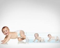ЭКО: от пробирки до счастливого родительства