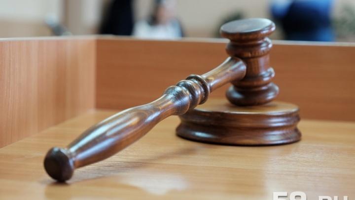 «Обчистил» 74 дачи: в Березниках осудили серийного вора-домушника