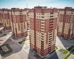 Квартиры от 1 850 000 рублей от застройщика ПСК «Дом»