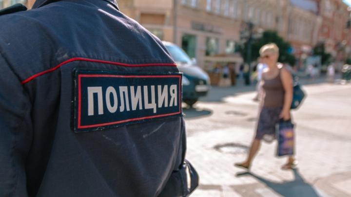 В Самарской области несовершеннолетняя девочка сбежала от родителей в другой регион