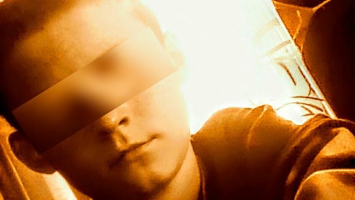 Трагедия в Угличе: в пруду утонул 12-летний мальчик