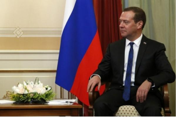 Денег на строительство жилья для сирот будут просить у Дмитрия Медведева