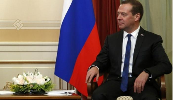 Ярославская область попросит у Дмитрия Медведева денег на жильё для сирот