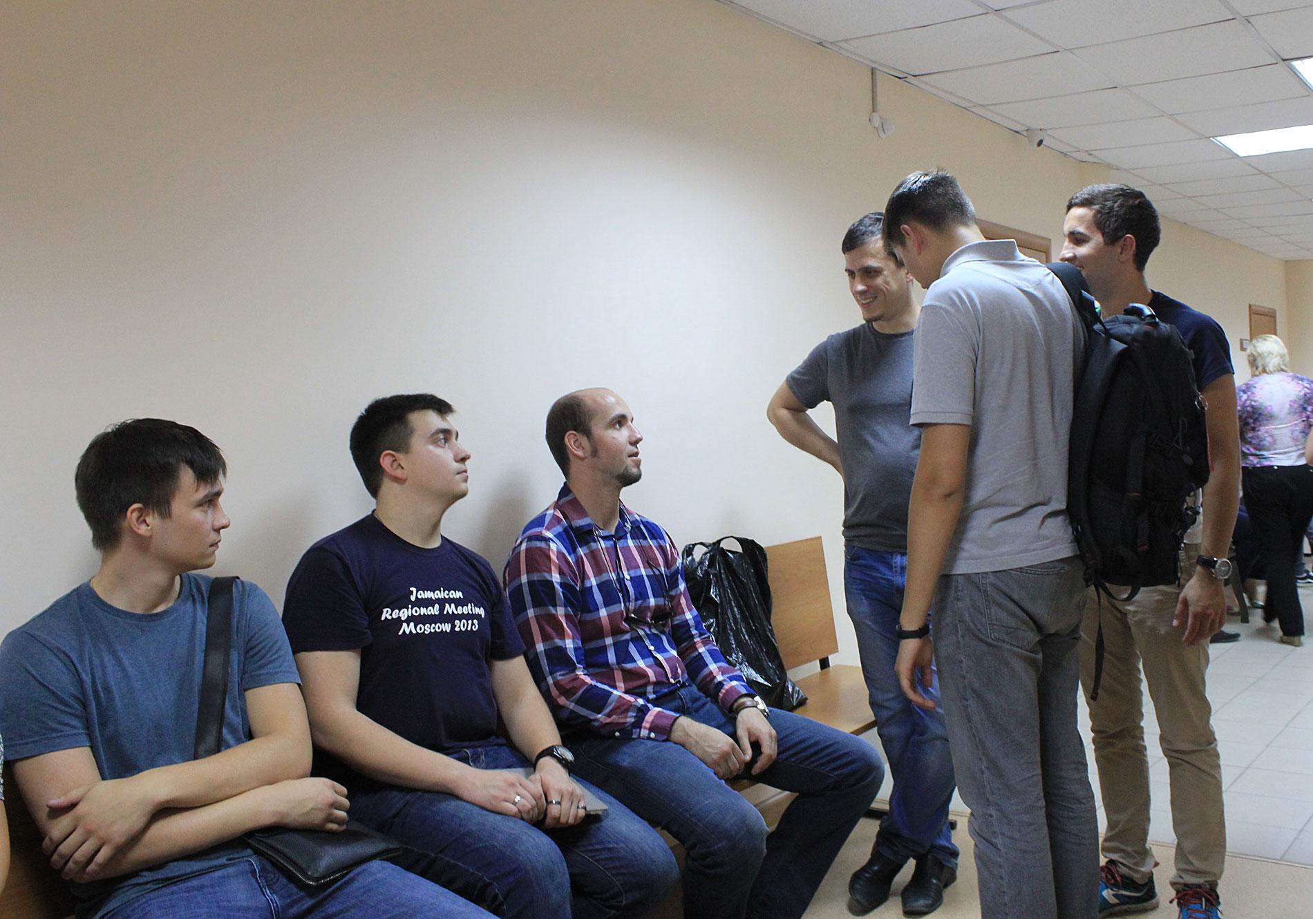 Около 30 выучившихся в Челябинске пилотов сейчас не могут получить свидетельство