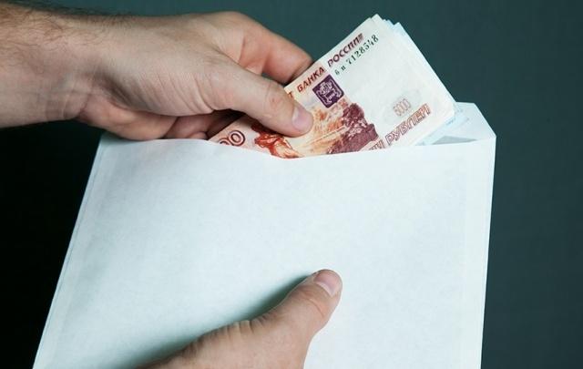 Депутата Архангельской городской думы Гусейна Алиева подозревают в получении взятки