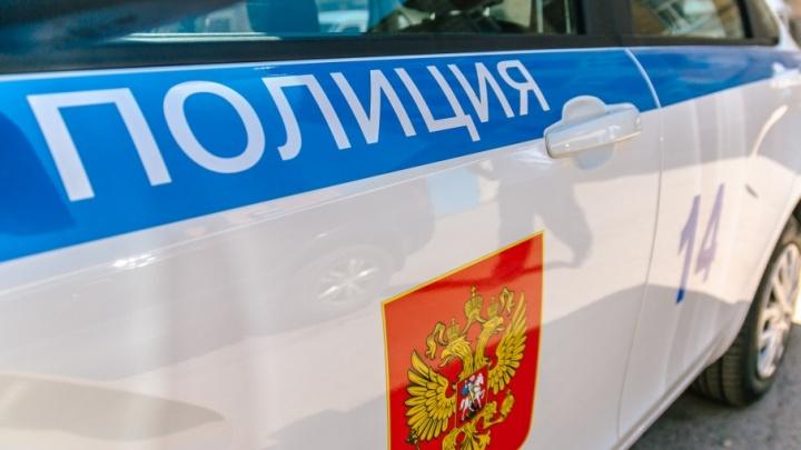В Тольятти водитель Ford сбил на «зебре» 11-летнего велосипедиста