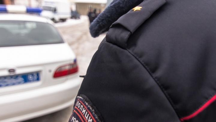 Выпил и выругался: жителя Новокуйбышевска осудили за оскорбление полицейского