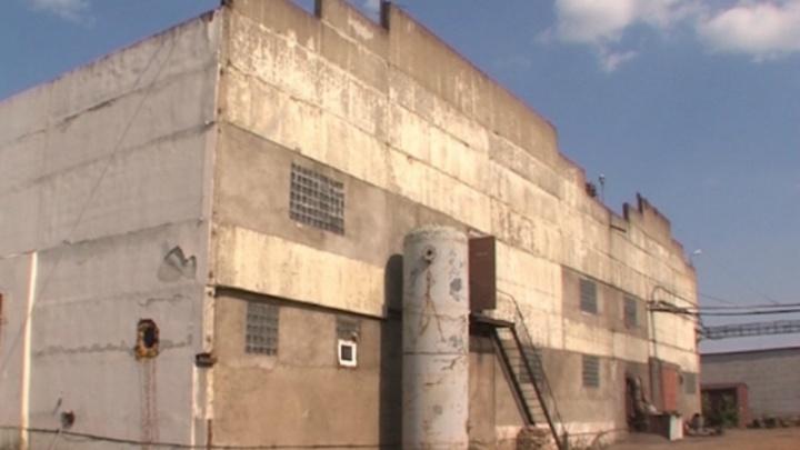 Назвали заводы, которые отравляли жителей Ярославской области опасными выбросами
