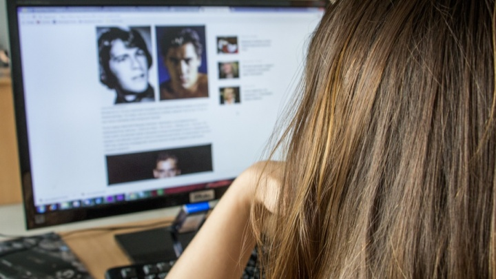 Архангелогородка стала жертвой ухажера-мошенника из соцсетей