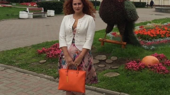 Главой двух районов Ярославля стала помощница детского омбудсмена