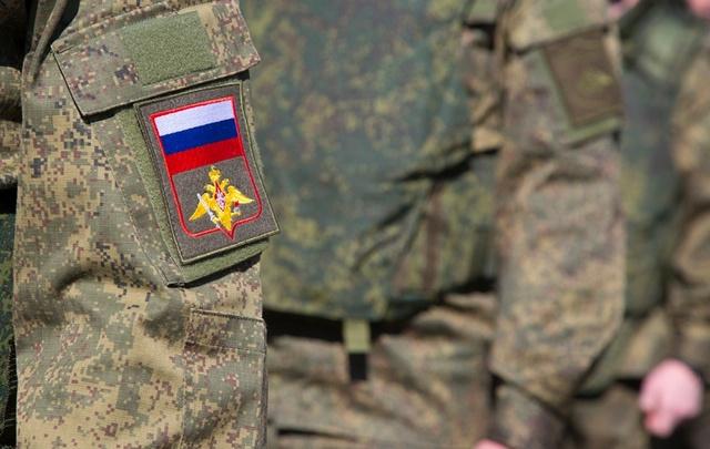 Военнообязанных пермяков, находящихся в запасе, призовут на сборы