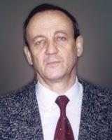 Доцент ЮУрГУ Борис Кузьменко отмечает 70-летний юбилей
