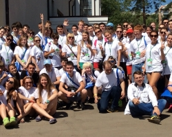 Поволжский банк примет участие в Молодежном форуме iВолга-2015