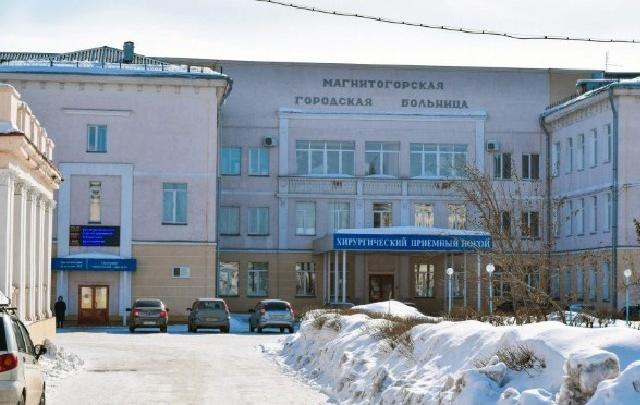 Участковый на Южном Урале попала под статью за «диспансеризацию» для 253 человек