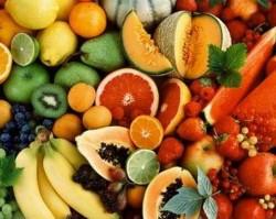 Как сохранить витамины в пище