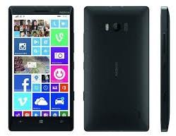 Актуальные новинки от Nokia Lumia
