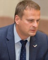 Михаил Попов, сопредседатель регионального отделения ОНФ: «Фронт работает в интересах каждого гражданина»