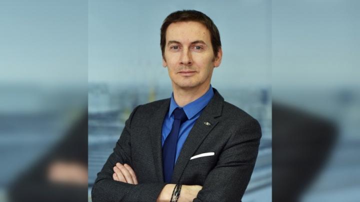 Продвигать машины производства АВТОВАЗа на рынок будет маркетолог из Парижа