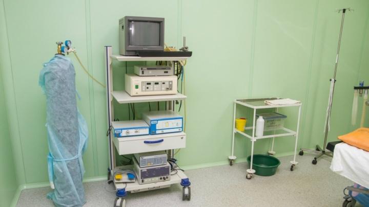 За кислород ответит: донской предприниматель поставлял в больницы запрещенный препарат