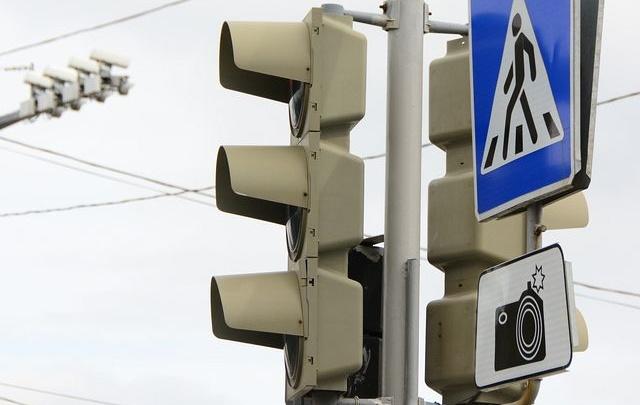 Новый ГОСТ: законны ли постановления с челябинских камер видеофиксации