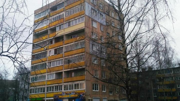 Ярославца зарезали в собственной квартире: первые подробности страшного убийства