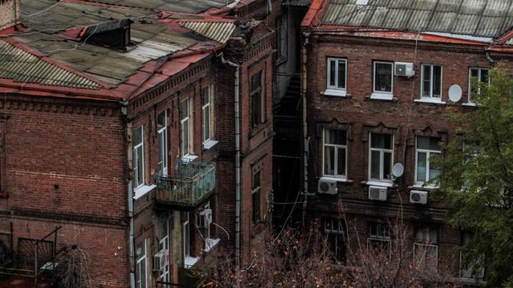 Жительница Ростовской области продала свою квартиру двум разным покупателям