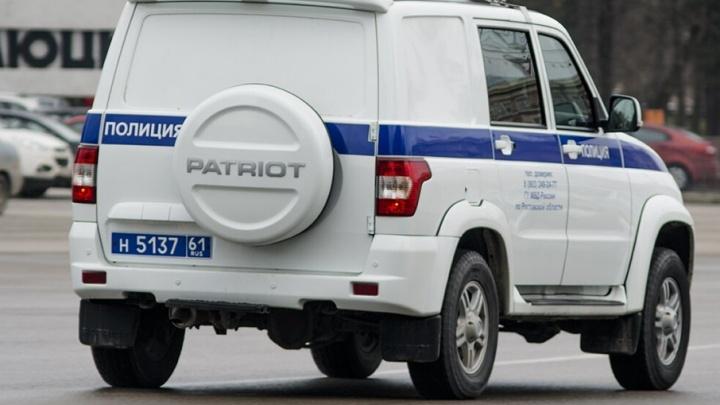 Восьмиклассник похитил сумку с деньгами у помощницы начальника вокзала в Батайске