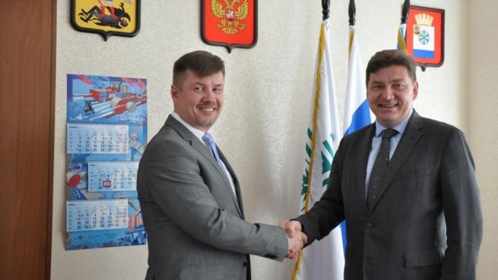 «Ростелеком» приступил к завершающему этапу модернизации сети связи в Новодвинске