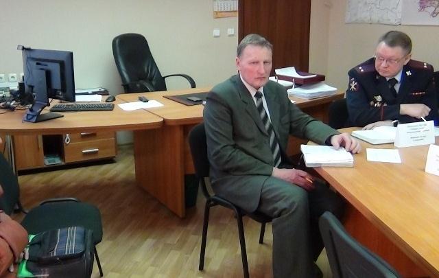 Вице-мэра Чебаркуля, скрывшего деньги и квартиры, уволят по решению суда