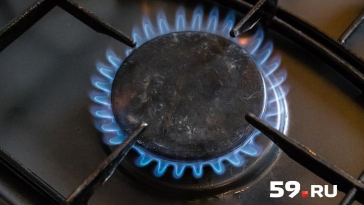 «Мастеров не пускают в квартиры»: как проходят проверки газовых труб и плит в домах Прикамья