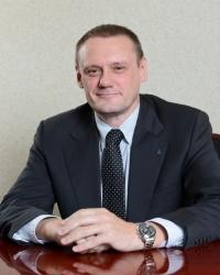 Юрий Колпаков, управляющий филиала банка «УРАЛСИБ» в Перми: «Мы стремимся повышать качество жизни в Перми»