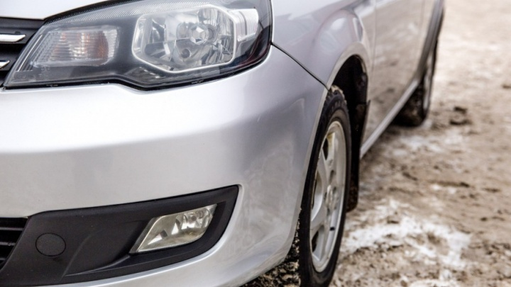 Безрассудство за рулём: ярославец купил права в интернете и пьяный ездил на авто