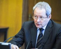 На счета краевых аграриев переведены более 405 млн рублей