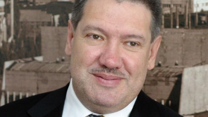 АЦБК продолжит большой инвестпроект по реконструкции производства картона