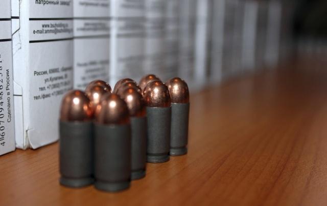 В Самаре школу для подготовки охранников могут лишить лицензии