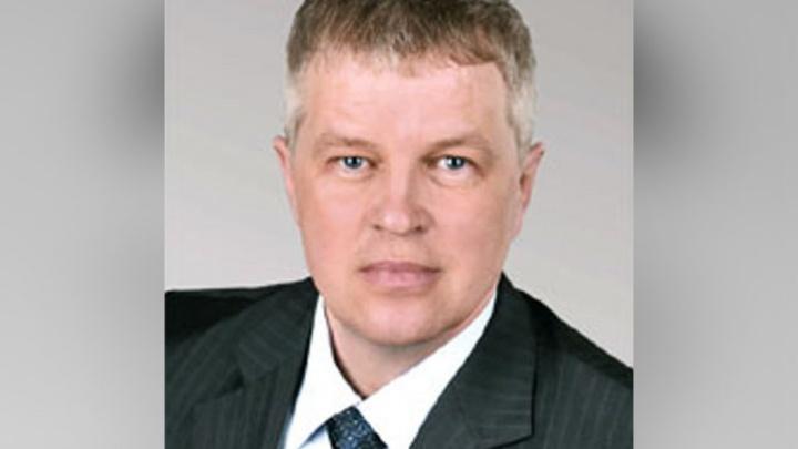 Экс-главе Лысьвы Виталию Шувалову, осужденному за превышение полномочий, уменьшили срок заключения