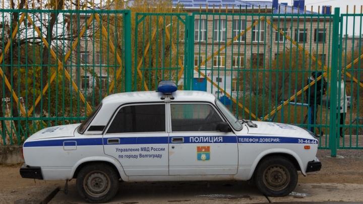 Зарезавший одноклассника волгоградский школьник написал явку с повинной