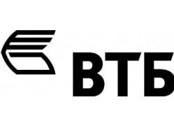 «ВТБ» и АИЖК подписали меморандум о сотрудничестве по секьюритизации ипотечных кредитов