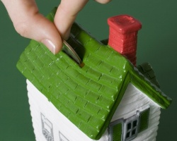 Ставки по ипотеке наконец-то пошли вниз