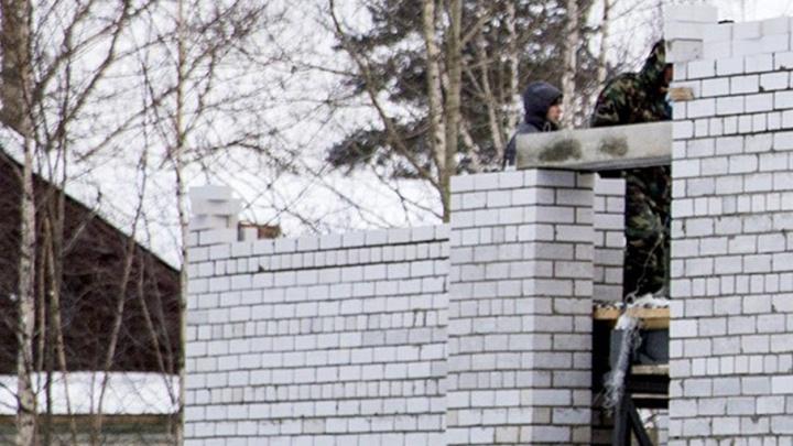 Недосчитались 18 миллионов: на ярославскую строительную компанию завели уголовное дело