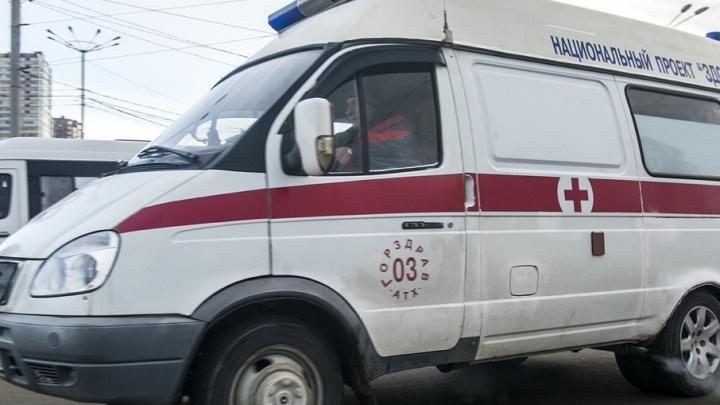 Мать троих детей требует у ростовской клиники 1,5 млн рублей за неудачную липосакцию