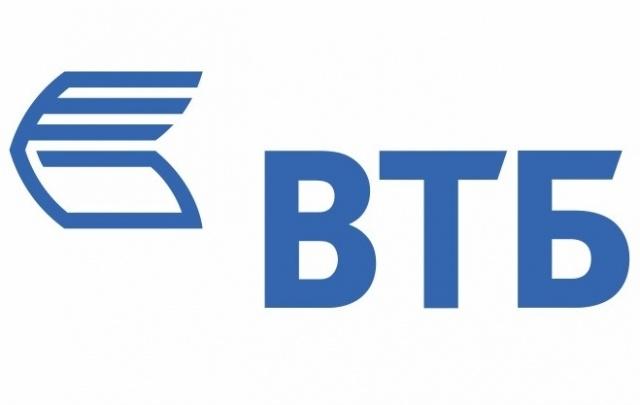 Группа ВТБ развивает сотрудничество с компанией «Русская платина»